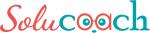 SoluCoach - Coaching professionnel à Lyon
